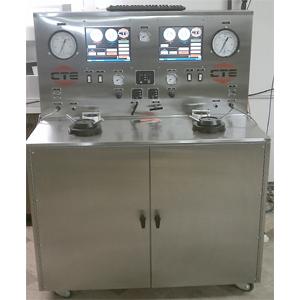 M22-400-2